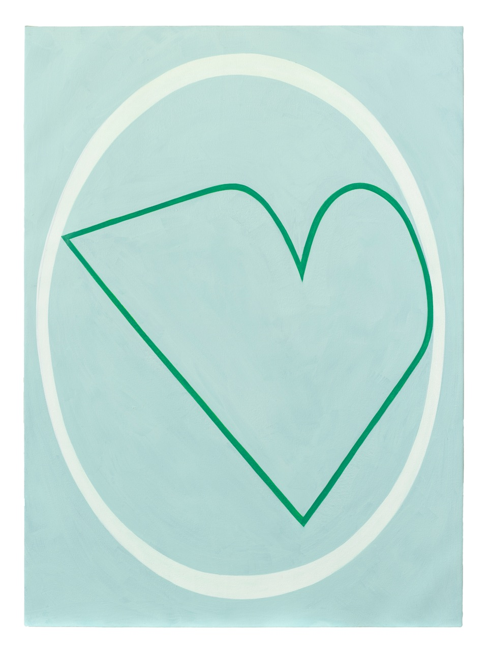 Jack Davidson | Hiram Butler Gallery