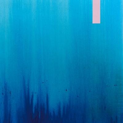 Brooke Stroud: Paintings