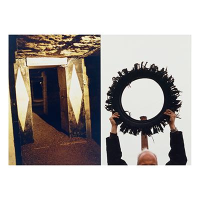 https://pazdabutler.com/upload/exhibitions/_-title/Josh_Pazda_Hiram_Butler_sept_6_2021183738.jpeg