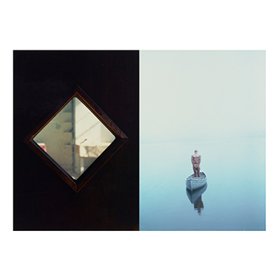 https://pazdabutler.com/upload/exhibitions/_-title/edit-Josh_Pazda_Hiram_Butler_sept_6_2021183739.jpeg