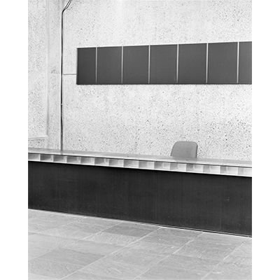 https://pazdabutler.com/upload/exhibitions/_-title/945_Madison_Ave-12.jpg