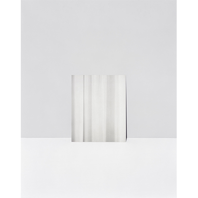 https://pazdabutler.com/upload/exhibitions/_-title/Place_%28Series%29_552.jpg