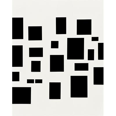 https://pazdabutler.com/upload/exhibitions/_-title/Place_%28Series%29_387.jpg