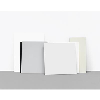 https://pazdabutler.com/upload/exhibitions/_-title/Place_%28Series%29_1216.jpg