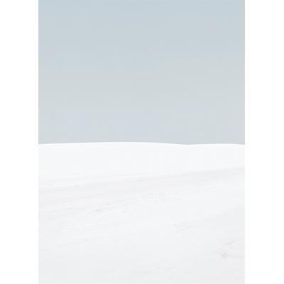 https://pazdabutler.com/upload/exhibitions/_-title/Some_Planes_539.jpg