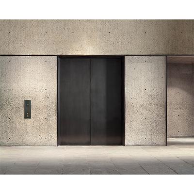 https://pazdabutler.com/upload/exhibitions/_-title/945_Madison_Ave-99.jpg