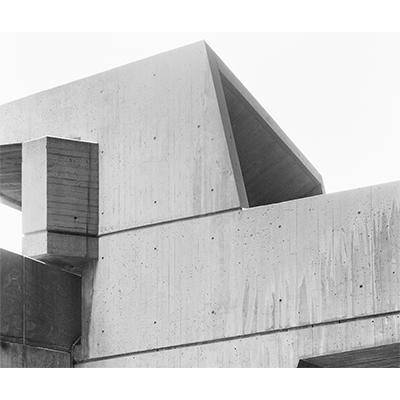 https://pazdabutler.com/upload/exhibitions/_-title/945_Madison_Ave-104.jpg
