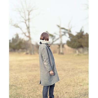 https://pazdabutler.com/upload/exhibitions/_-title/figure%2C_ground_190.jpg