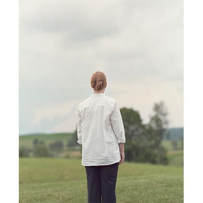 https://pazdabutler.com/upload/exhibitions/_-title/Figure%2CGround_027.jpg