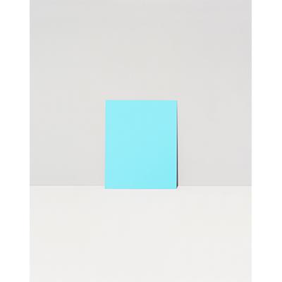 https://pazdabutler.com/upload/exhibitions/_-title/Place_%28Series%29_665.jpg