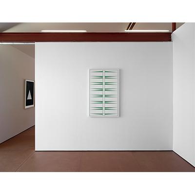 https://pazdabutler.com/upload/exhibitions/_-title/CF167086.jpeg