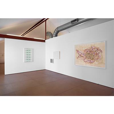 https://hirambutler.com/upload/exhibitions/_-title/CF167077.jpeg