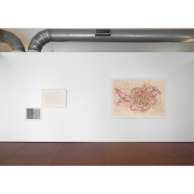 https://hirambutler.com/upload/exhibitions/_-title/CF167074_copy.jpeg