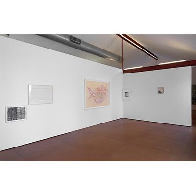 https://hirambutler.com/upload/exhibitions/_-title/CF167071_copy.jpeg