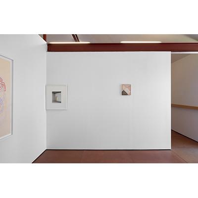 https://hirambutler.com/upload/exhibitions/_-title/CF167081.jpeg