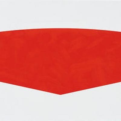 https://pazdabutler.com/upload/exhibitions/_-title/00366004.jpg