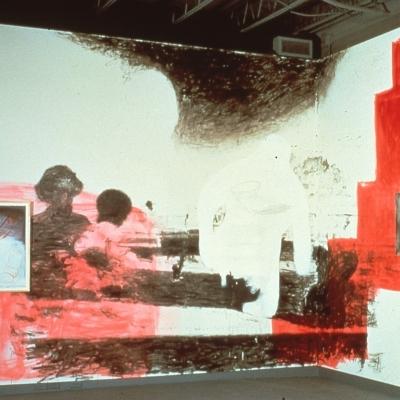 https://hirambutler.com/upload/exhibitions/_-title/1985_Fisher_1s.jpg