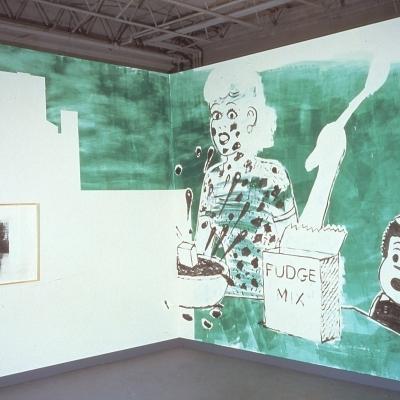 https://pazdabutler.com/upload/exhibitions/_-title/1985_Fisher_2s.jpg