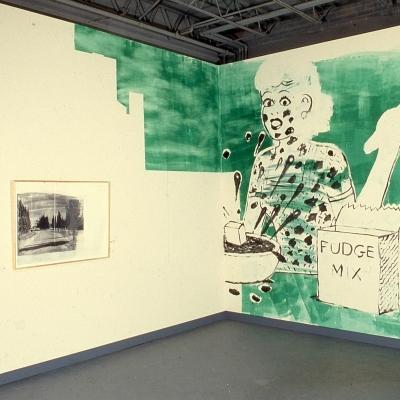 https://hirambutler.com/upload/exhibitions/_-title/1985_Fisher_3s.jpg