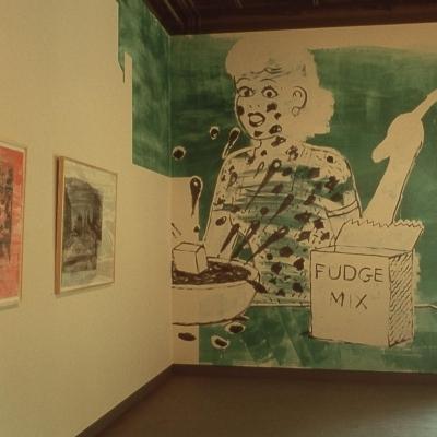 https://pazdabutler.com/upload/exhibitions/_-title/1985_Fisher_4s.jpg