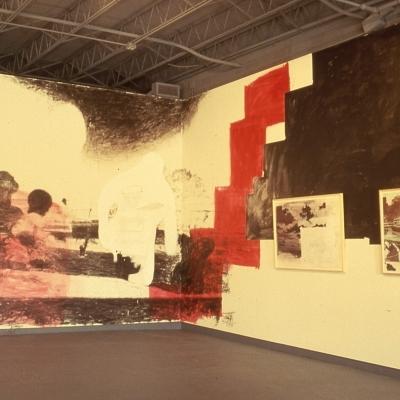 https://hirambutler.com/upload/exhibitions/_-title/1985_Fisher_5s.jpg