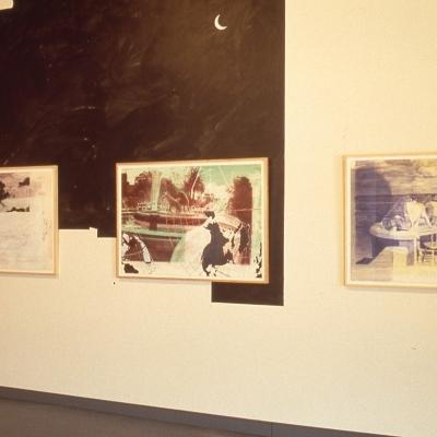 https://pazdabutler.com/upload/exhibitions/_-title/1985_Fisher_6.jpg