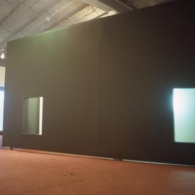 https://hirambutler.com/upload/exhibitions/_-title/1985_Spitzer_1.jpg