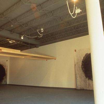 https://hirambutler.com/upload/exhibitions/_-title/1985_Spitzer_2s.jpg