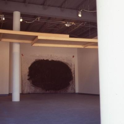 https://pazdabutler.com/upload/exhibitions/_-title/1985_Spitzer_3s.jpg