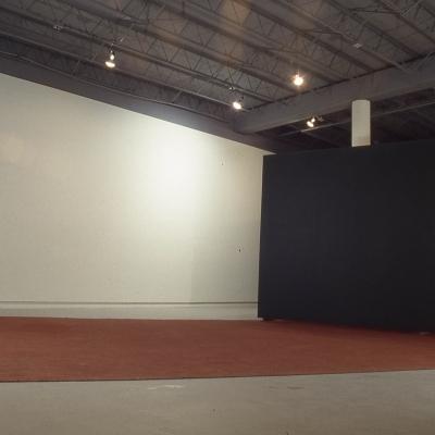 https://pazdabutler.com/upload/exhibitions/_-title/1985_Spitzer_4s.jpg