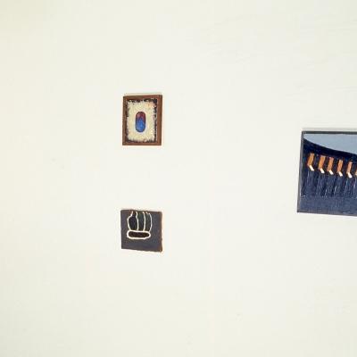 https://hirambutler.com/upload/exhibitions/_-title/1986_Bess_1s.jpg
