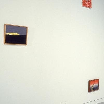 https://hirambutler.com/upload/exhibitions/_-title/1986_Bess_2s.jpg