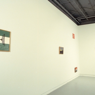 https://hirambutler.com/upload/exhibitions/_-title/1986_Bess_3s.jpg