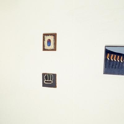 https://hirambutler.com/upload/exhibitions/_-title/1986_Bess_4s.jpg