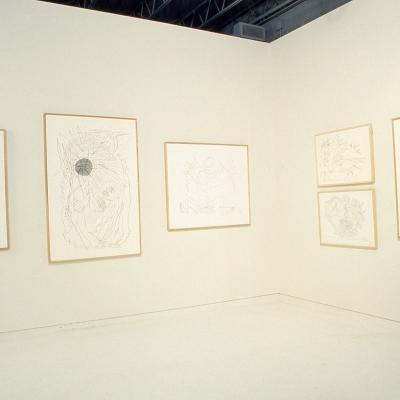 https://pazdabutler.com/upload/exhibitions/_-title/1986_Surls_2s.jpg