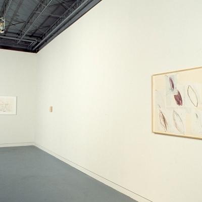 https://pazdabutler.com/upload/exhibitions/_-title/1986_Twombly-Spitzer_1s.jpg