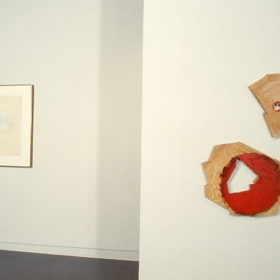 https://hirambutler.com/upload/exhibitions/_-title/1986_Twombly-Spitzer_5s.jpg