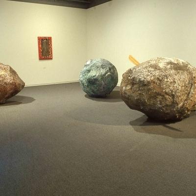 https://hirambutler.com/upload/exhibitions/_-title/1987_Long_1s.jpg