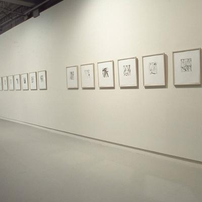 https://pazdabutler.com/upload/exhibitions/_-title/1987_Marden_1s.jpg
