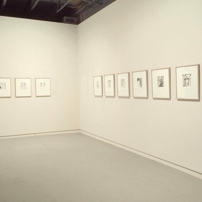 https://hirambutler.com/upload/exhibitions/_-title/1987_Marden_2s.jpg