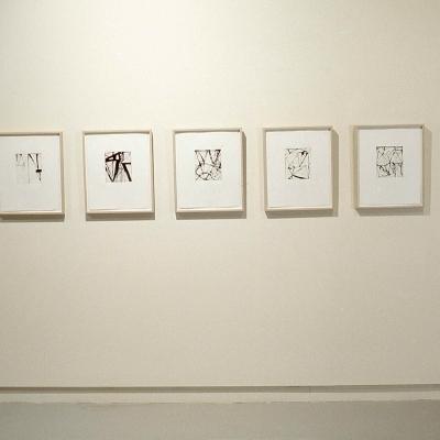 https://pazdabutler.com/upload/exhibitions/_-title/1987_Marden_3s.jpg