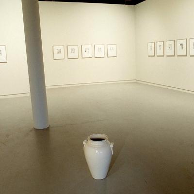 https://hirambutler.com/upload/exhibitions/_-title/1987_Marden_4s.jpg