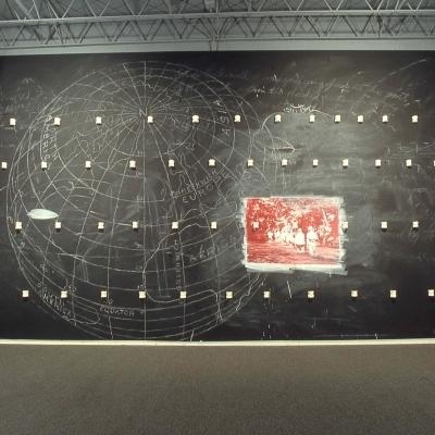 https://pazdabutler.com/upload/exhibitions/_-title/1987_V._Fisher_3sa.jpg