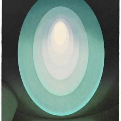 https://pazdabutler.com/upload/exhibitions/_-title/871-002-001_AtenReignSuite-green.jpg
