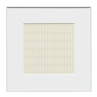 https://pazdabutler.com/upload/exhibitions/_-title/Agnes_Martin_On_a_Clear_Day_Hiram_Butler_Gallery_10.jpeg