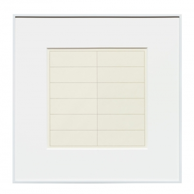 https://pazdabutler.com/upload/exhibitions/_-title/Agnes_Martin_On_a_Clear_Day_Hiram_Butler_Gallery_6.jpeg