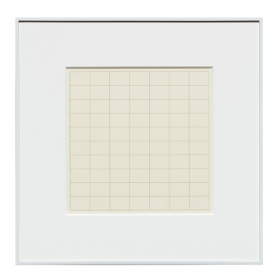 https://pazdabutler.com/upload/exhibitions/_-title/Agnes_Martin_On_a_Clear_Day_Hiram_Butler_Gallery_7.jpeg