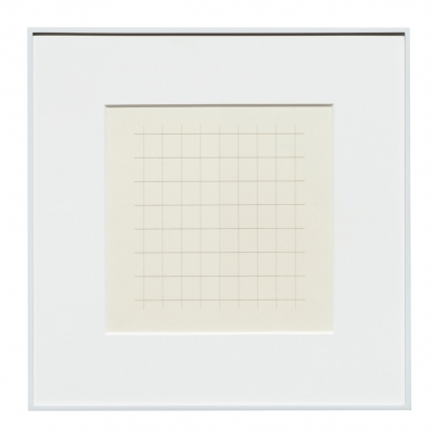 https://pazdabutler.com/upload/exhibitions/_-title/Agnes_Martin_On_a_Clear_Day_Hiram_Butler_Gallery_8.jpeg