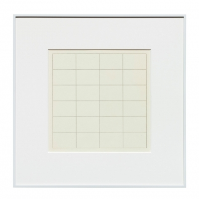 https://pazdabutler.com/upload/exhibitions/_-title/Agnes_Martin_On_a_Clear_Day_Hiram_Butler_Gallery_9.jpeg