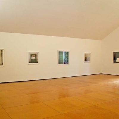 https://hirambutler.com/upload/exhibitions/_-title/Allison_Smith_01.jpg